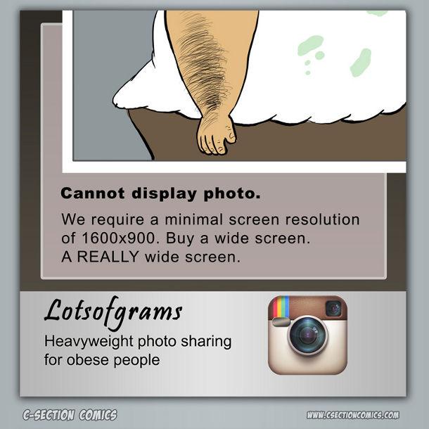 Lotsofgrams