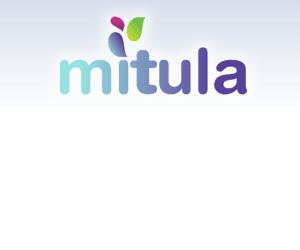emploi Mitula