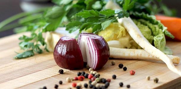 Apprentissage école éducation cuisine