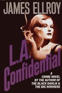 Chob L.A. Confidential