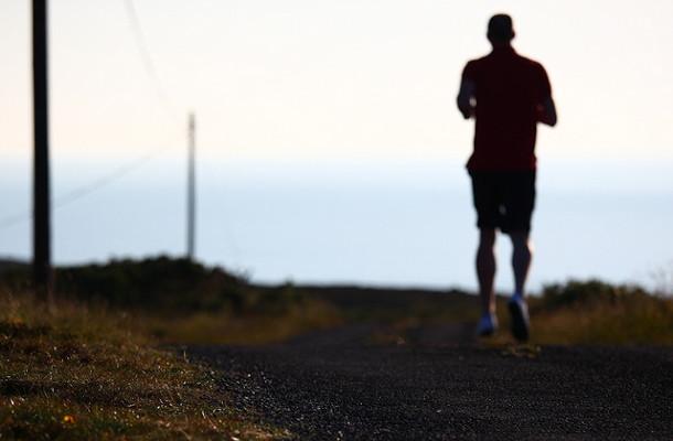 La ténacité, ou l'art de vivre sa vie comme si elle était un marathon, pas un sprint