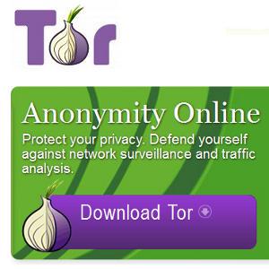Clé USB anonymat TOR