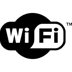 Clé USB Wi-fi