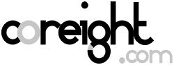 logo coreight.com