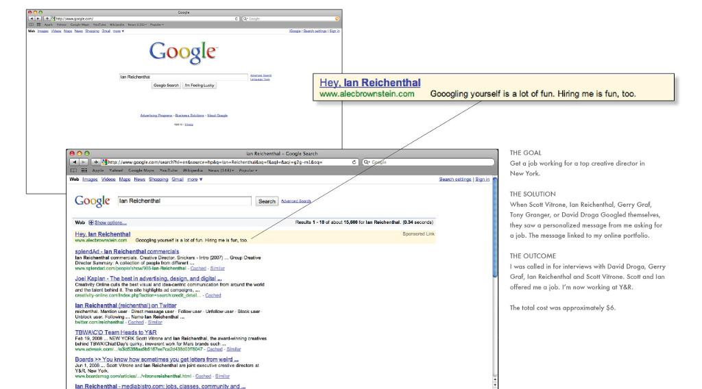 cv originaux   des sites web complets pour trouver un emploi