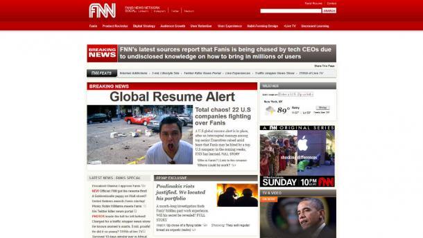CV CNN
