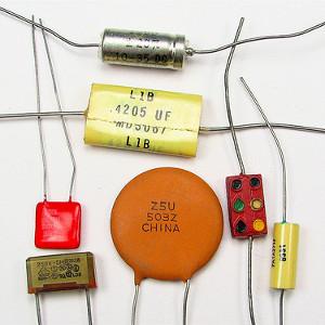Vente composant electronique paris