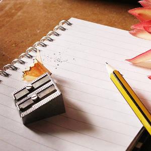 Capturer créativité