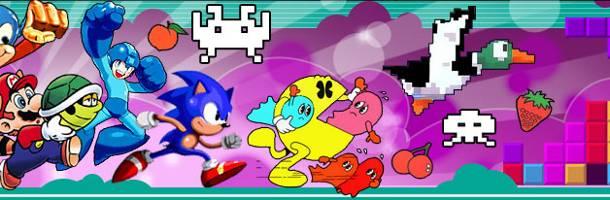 Nostalgique des vieux jeux vidéo ? Retombe en enfance avec ces émulateurs en ligne.