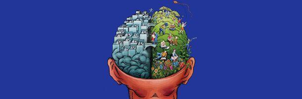 7 tours que te joue ton esprit... et comment y remédier