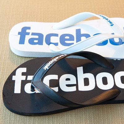 Faire des rencontres facebook