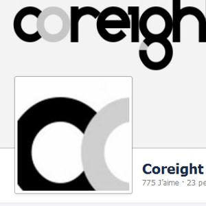 Facebook profil couverture
