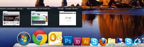 Améliore 10 fonctions de base de Windows grâce à des logiciels