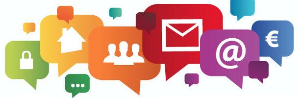 Comment promouvoir les initiatives numériques locales ? L'exemple de Comunitic