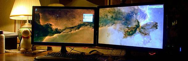 Dualscreen