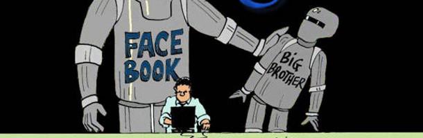 Geek & Fun : histoires de médias sociaux