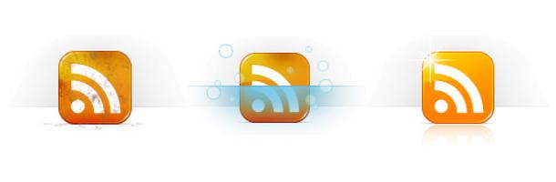 Organise efficacement tes flux RSS