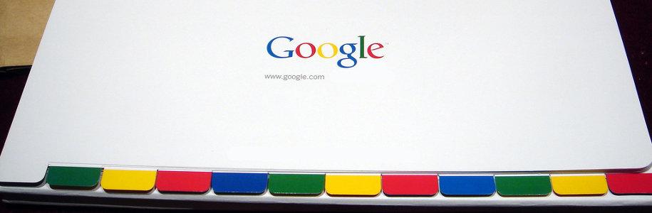 15 calendriers indispensables à ajouter à Google Agenda