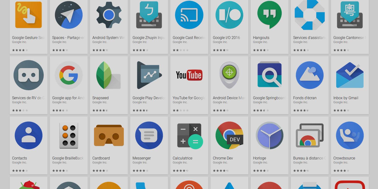 7 Fonctions Meconnues Mais Indispensables De Google Docs