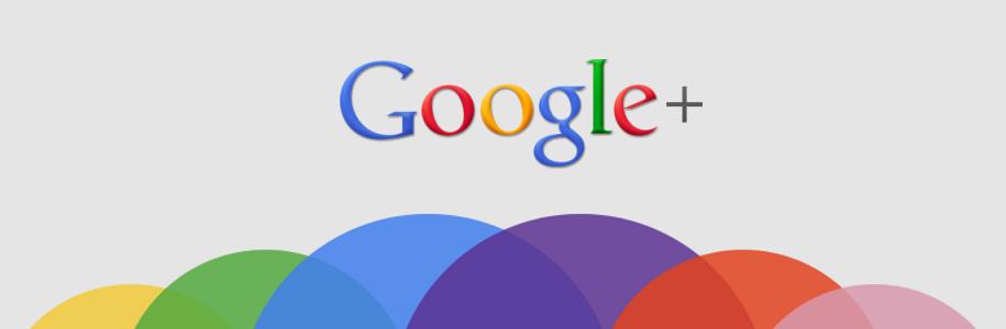 8 façons originales d'utiliser Google+