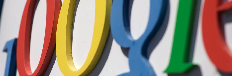 15 choses étonnantes à propos de Google