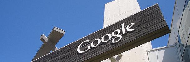 Best of : l'essentiel pour Gmail et les outils Google
