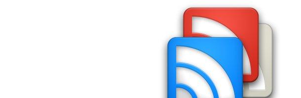 Google Reader : optimise ton lecteur de flux RSS préféré