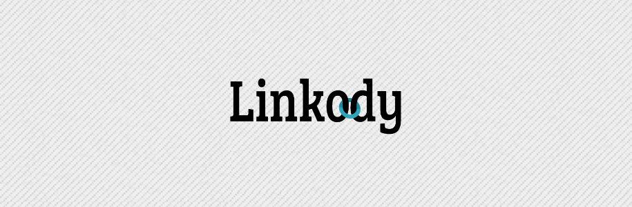 Linkody, un outil pour suivre les liens entrants vers son site web ou son blog