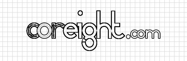 Créer un logo : le plein de conseils, outils et ressources