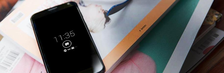 Les appareils mobiles les plus attendus des mois à venir