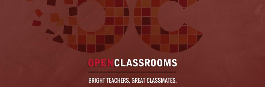 Les MOOC, cours en ligne ouverts et massifs, une révolution pour l'éducation ?
