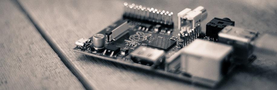 [Test] Prise en main du Raspberry Pi, un vrai PC pour moins de 70€ avec ses accessoires