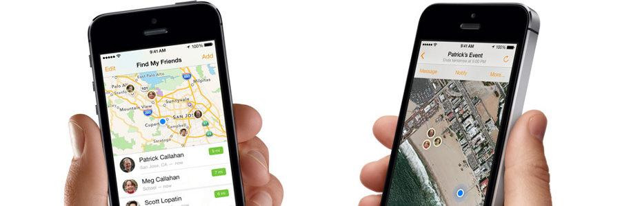Et si ton smartphone pouvait aussi... te sauver la vie ?