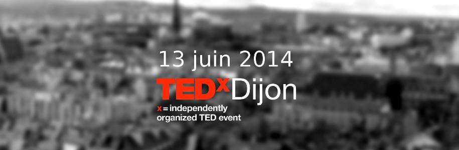 De spectateur à acteur, à la découverte de l'aventure TEDx