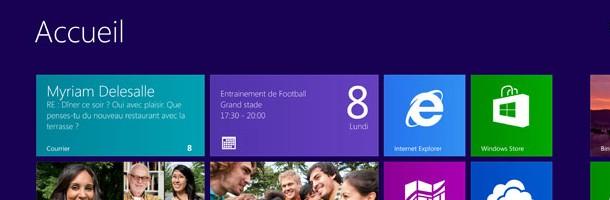 Tout ce qu'il faut savoir avant d'acheter Windows 8