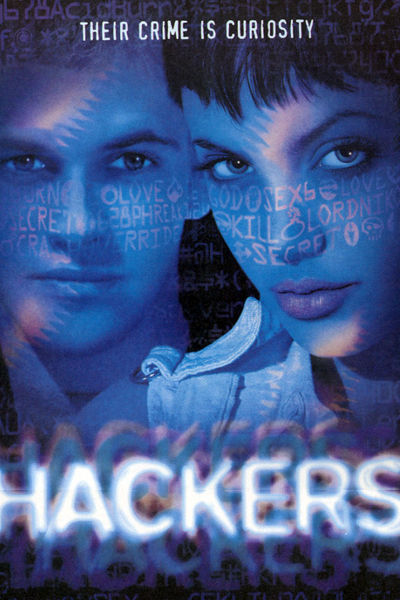 Angelina jolie hackers - 5 7