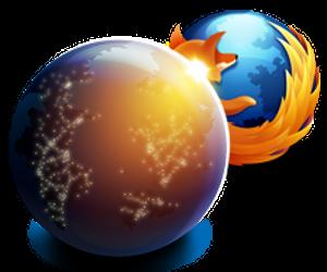 Firefox futur