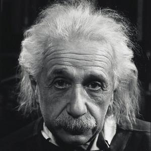 Geek génie