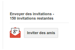 Google+_invitations