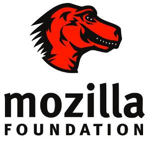 Google Mozilla