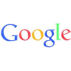 Google nom