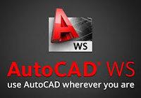 Google Drive Autocad WS