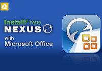 Google Drive InstallFree Nexus Microsoft Office