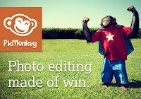 Google Drive PicMonkey