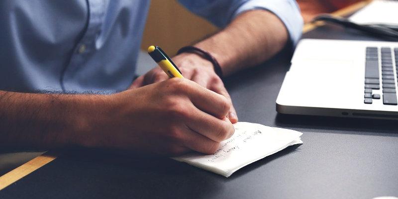 Ingénieur logique, imagination, élaboration plans