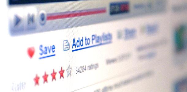 Internet vie sites addictifs