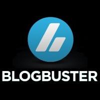 jeanviet Blogbuster