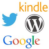 jeanviet services web