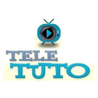jeanviet Tele Tuto