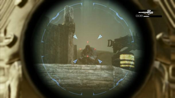Jeux vidéo dextérité précision